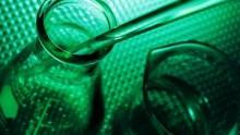 Sostanze chimiche in elettronica: nuova tecnologia di riciclo