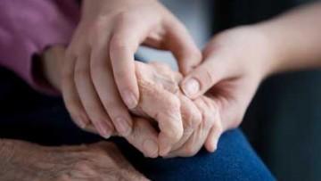 Parkinson: con il tricloroetilene aumenta 6 volte il rischio