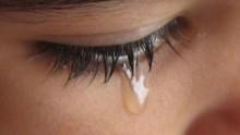Il diabete svelato dalle lacrime