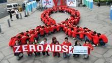 AIDS: sara' la tecnica Vip a sconfiggerla?