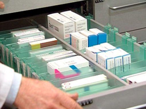 wpid-10345_farmaci.jpg