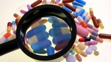 Farmaci: quanto sono tossici?
