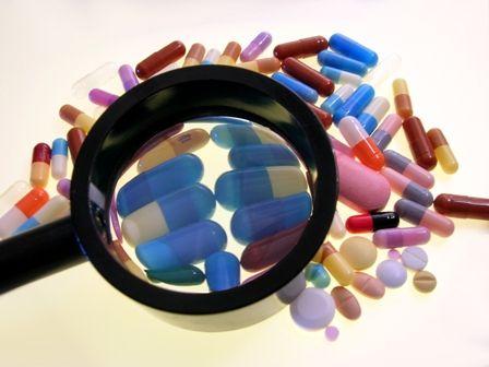 wpid-10455_farmacigenericiprezzi.jpg