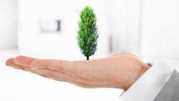 Nuove regole ambientali sull'uso dei fluorurati