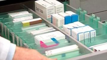 Liberalizzazioni e farmacie: i contenuti del decreto