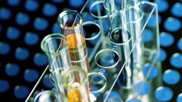 wpid-10712_vaccino.jpg