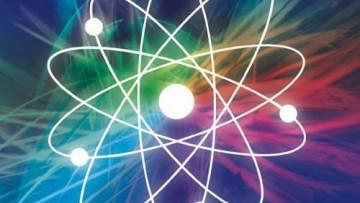 """Scoperto il metodo per """"domare"""" gli elettroni"""
