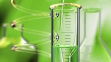Chimica verde: inaugurato il Centro Ricerche di Matrica