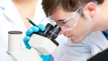 Il gene cbx7 e' un oncosoppressore: lo conferma uno studio Ieos-Cnr