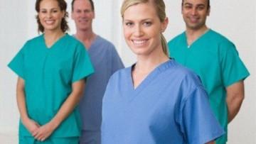 Specializzazioni sanitarie: la proposta del Cnc per tutelare i chimici