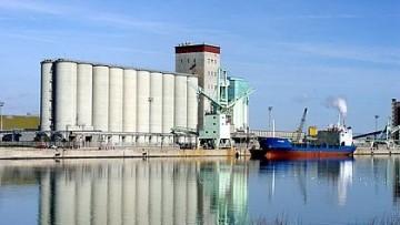Professione: i requisiti per i chimici di porto