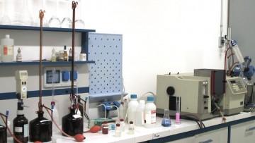 La Sensibilita' chimica multipla tra incertezze e nuovi strumenti