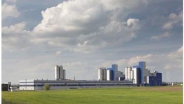L'industria chimica europea progetta la sostenibilita'