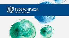 wpid-1175_federchimica.jpg