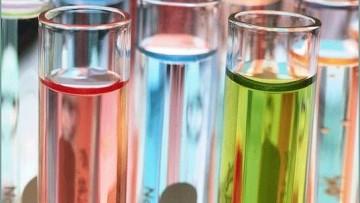 Il nuovo regolamento sui biocidi e' in vigore