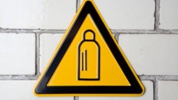 Sicurezza di Processo e Prodotto nell'Industria