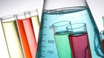 Il settore delle materie prime farmaceutiche chiede garanzie