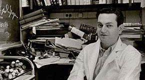 È morto Marshall Nirenberg colui che decifrò il codice genetico