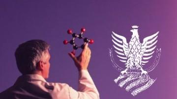 L'Aquila: entro 3 anni sarà ricostruita la facoltà di Chimica