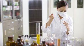 Il 76% dei chimici approva il nuovo contratto