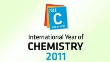 2011 – Anno Internazionale della Chimica