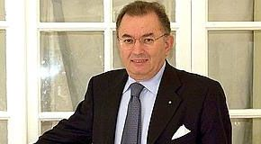 A Squinzi Presidente di Federchimica la delega per l'Europa