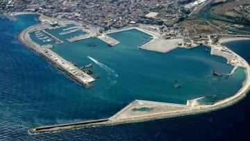 Chimica verde: Porto Torres come modello di sviluppo