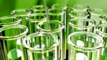 Un nuovo accordo per la chimica sostenibile