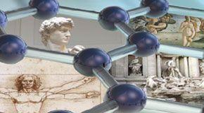 Storia della Chimica Applicata alla Conservazione dei Beni Culturali