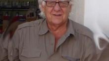 Un italiano vince Premio Paul J. Scehuer 2010