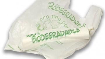 Bioshopper: dal Senato l'ok al divieto di additivi