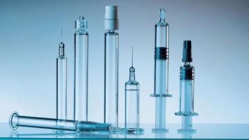 Chimica e farmaceutica sono le industrie piu' 'performanti'