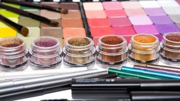 Stop ai cosmetici testati sugli animali