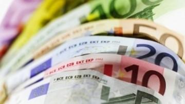 """Costi del Reach: la Commissione Ue """"taglia"""" tasse e diritti"""