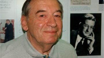 È morto Jacob Bigeleisen, il chimico della bomba atomica