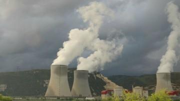 Dalla bonifica dei siti nucleari 12.000 posti di lavoro