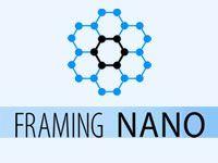 Framing Nano Italian – Governare lo sviluppo delle nanotecnologie