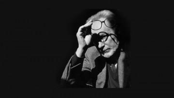 Ascoltando Primo Levi, chimico e scrittore