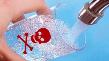 I biomarcatori che rilevano l'arsenico nei lavoratori