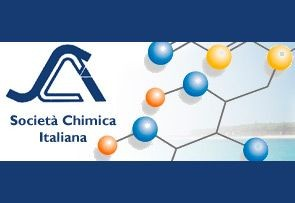 "IV Meeting ""Nuove Prospettive in Chimica Farmaceutica"""