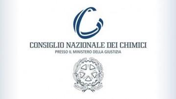 Elezioni del Consiglio Nazionale dei Chimici