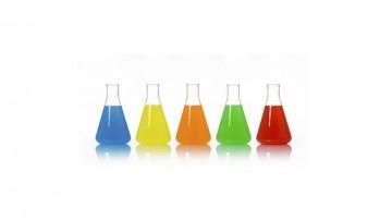 ChimicaMente per la promozione della Chimica