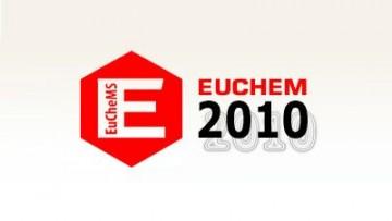 EUCHEM