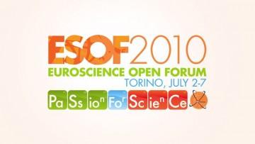 ESOF2010