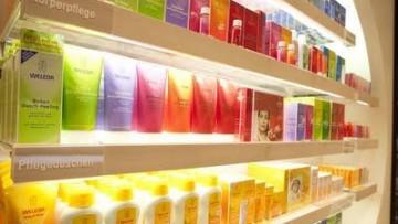 abc-cosmetici.it: una nuova sezione per la ricerca e l'innovazione