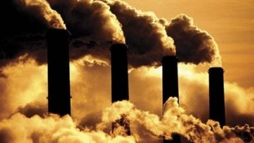 Centrali elettriche a carbone, per Greenpeace causano 22 mila morti l'anno