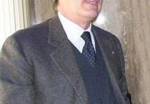 Federchimica: Cesare Puccioni candidato alla presidenza