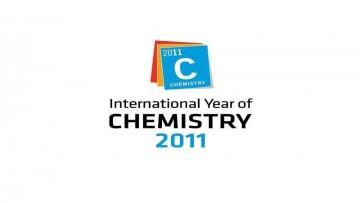Aperto ufficialmente in Italia l'Anno Internazionale della Chimica