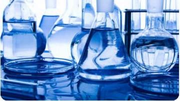 Chimica, CLP, GHS, SDS, REACH: obblighi e scadenze