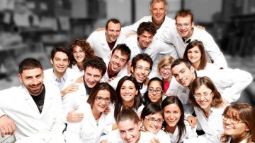 Il virus Hiv per curare due gravi malattie genetiche